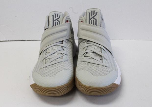Nike Kyrie 2 \