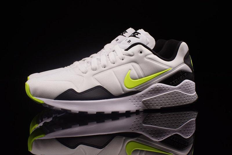 Nike Sportswear Volt Pack