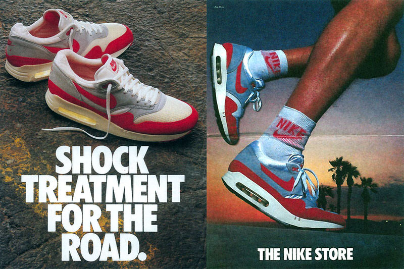 1987_air_max_one_vintage_ads
