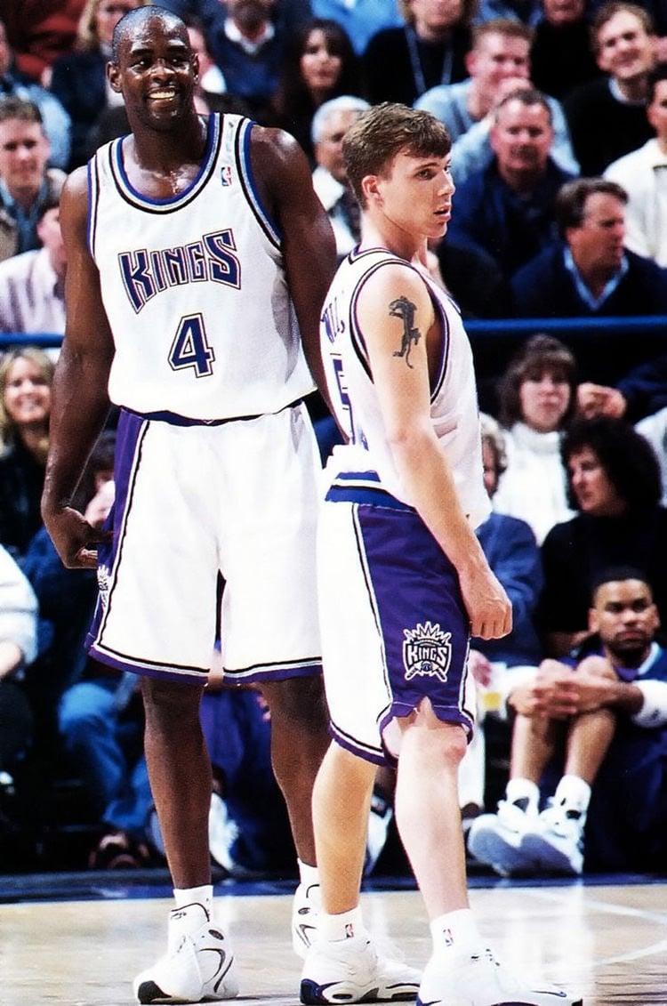 3-jwill-rookie-cwebb-1999