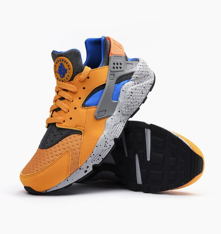 Nike Air Huarache SE ACG
