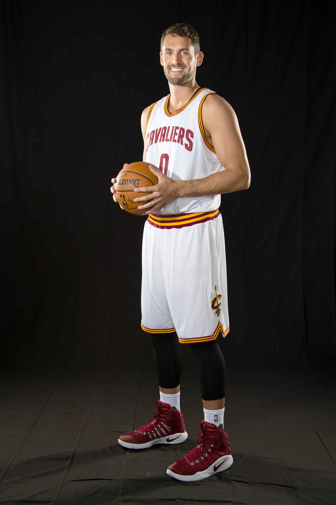 cle-klove
