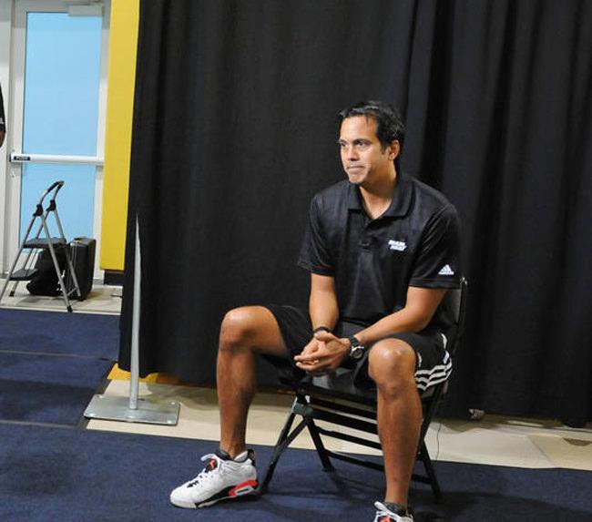 coach-spo