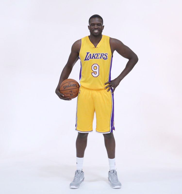 lal-luol