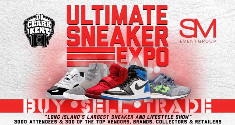 Buy And Sell Kicks Long Island