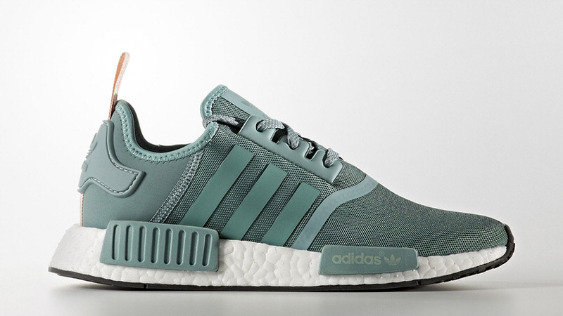 e8941f43656fcd Sneaker Shouts on Twitter  Best Seller. adidas nmd xr1 shoes adidas nmd  boost ...