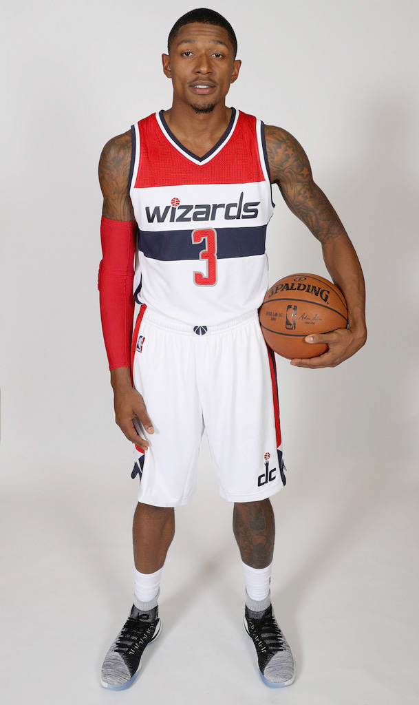 was-brad-beal