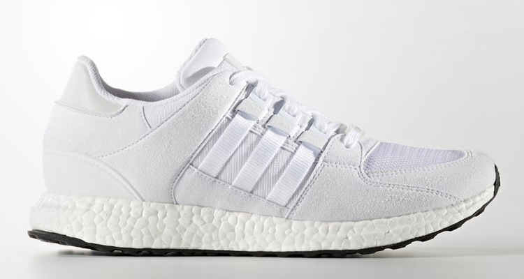 Adidas Eqt 93 17 Sale Up to 70% Off SheKnows Best Deals