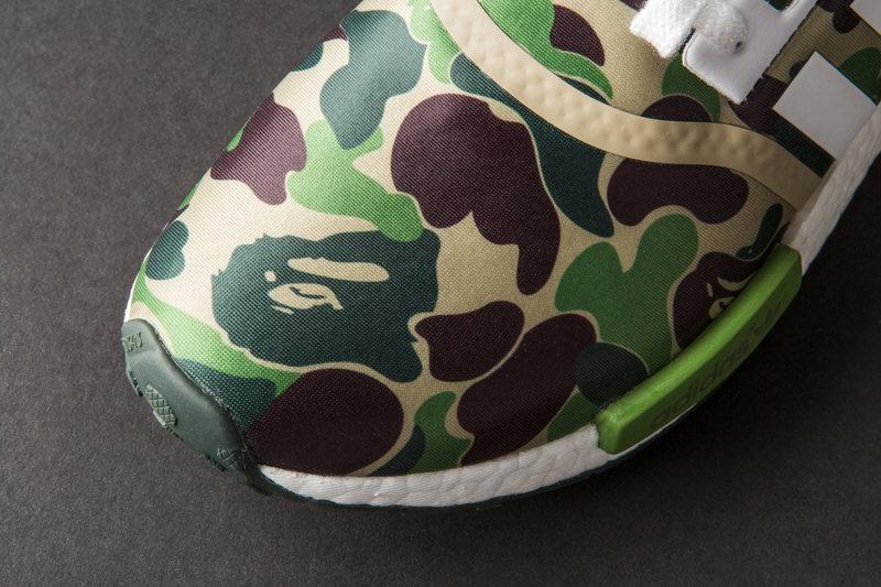 adidas nmd xr1 duck camo olive adidas yeezy 350 boost sale