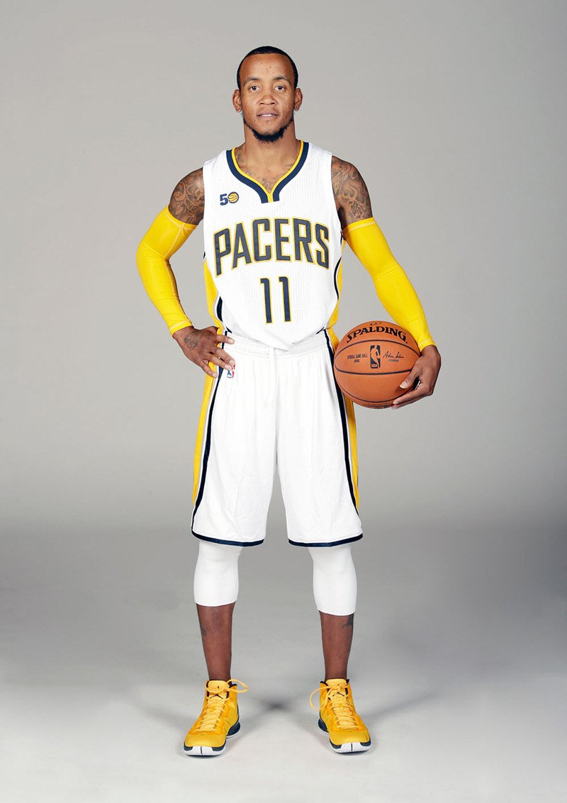 669381755RH001_Pacers_Media Day_Hoskins227