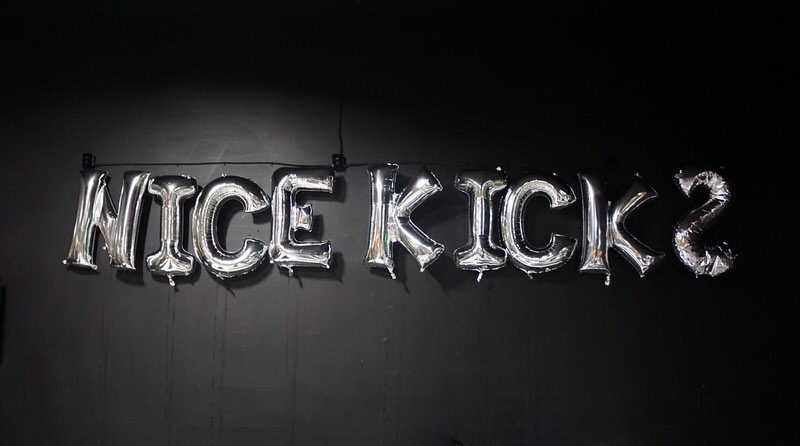 nice-kicks-dtla-preview-6
