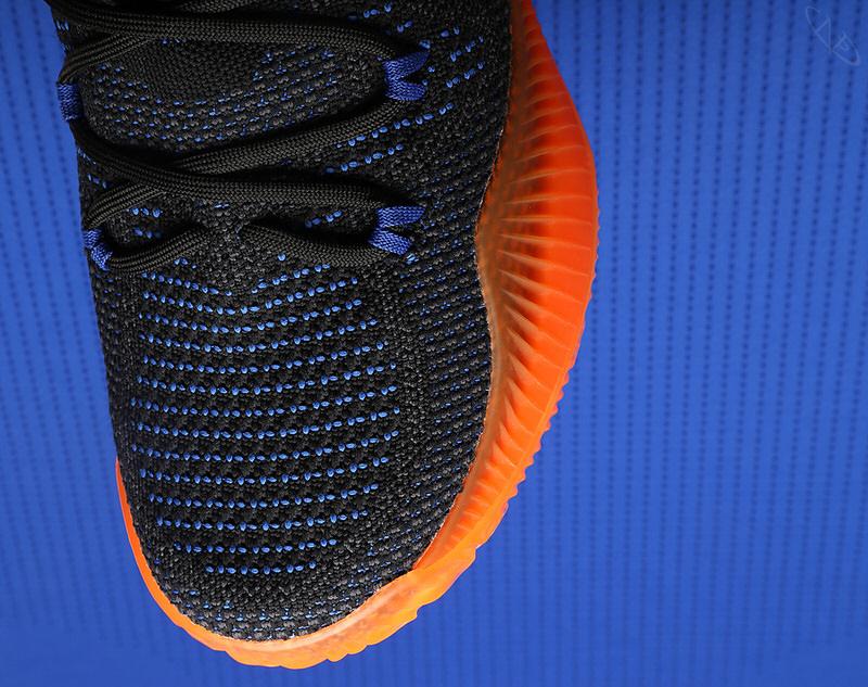 1200-kp-adidas-crazy-explosive-knicks-pe-black-3