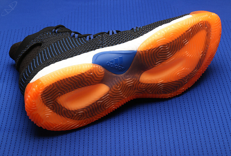 1200-kp-adidas-crazy-explosive-knicks-pe-black-5