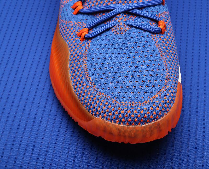 1200-kp-adidas-crazy-explosive-knicks-pe-blue-2