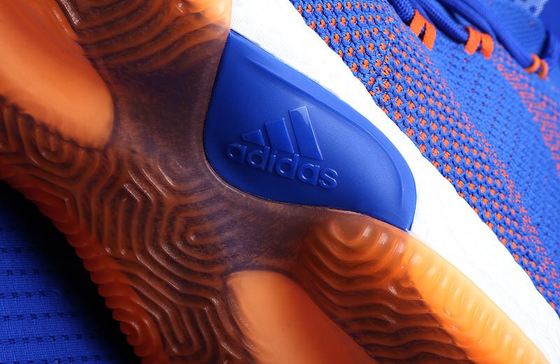 1200-kp-adidas-crazy-explosive-knicks-pe-blue-3