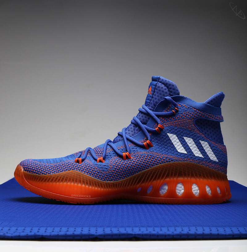 1200-kp-adidas-crazy-explosive-knicks-pe-blue-6