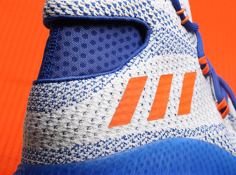 1200-kp-adidas-crazy-explosive-knicks-pe-white-6
