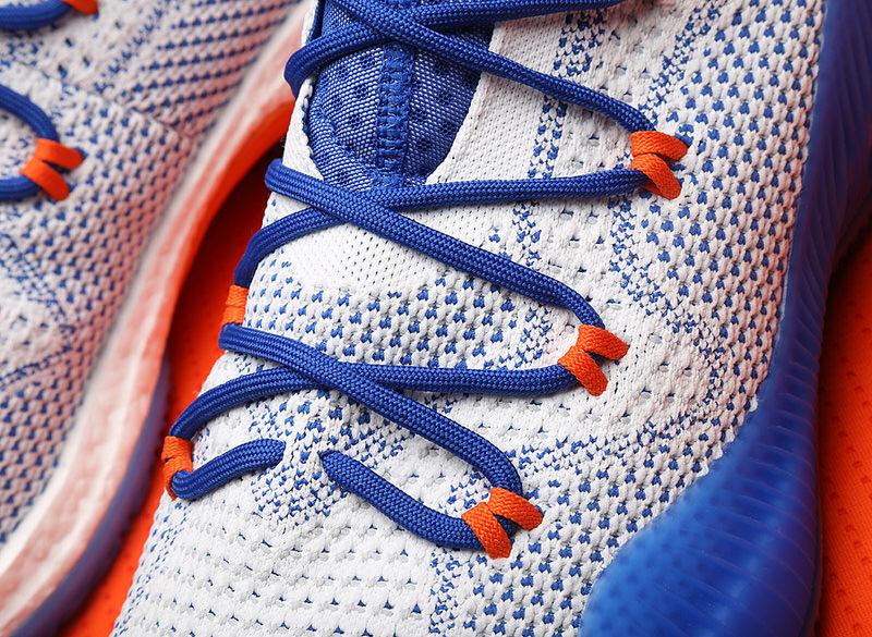 1200-kp-adidas-crazy-explosive-knicks-pe-white-7