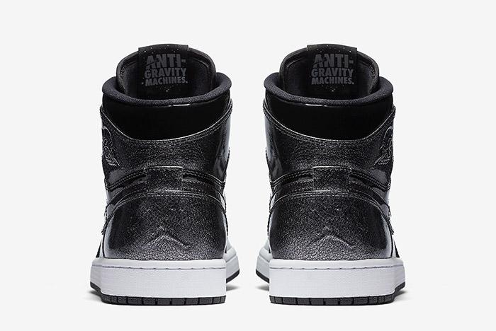 Air Jordan 1 High \