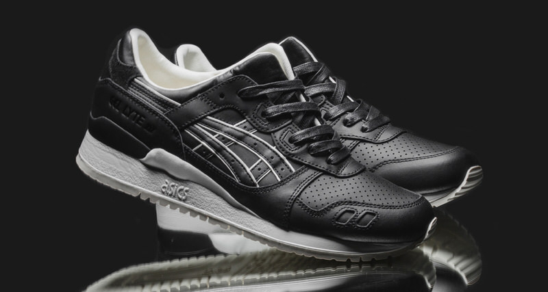 Buy asics gel lyte 3 > Up to OFF34% Discounted
