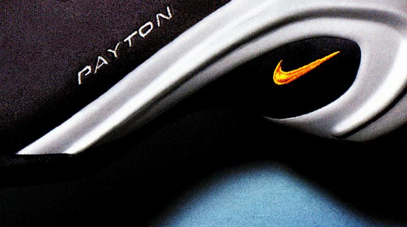 zoom-payton-ii-close