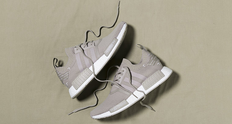 Search results for: 'ADIDAS NMD R1 PK