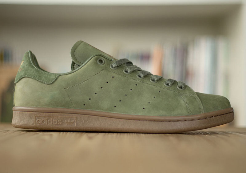 adidas stan smith green suede boots adidas nmd black gum r1