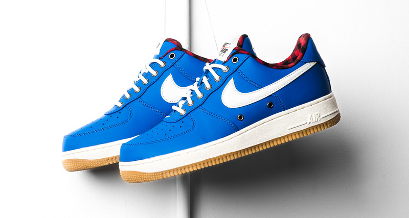 nike air force 1 low 38-55 ammo