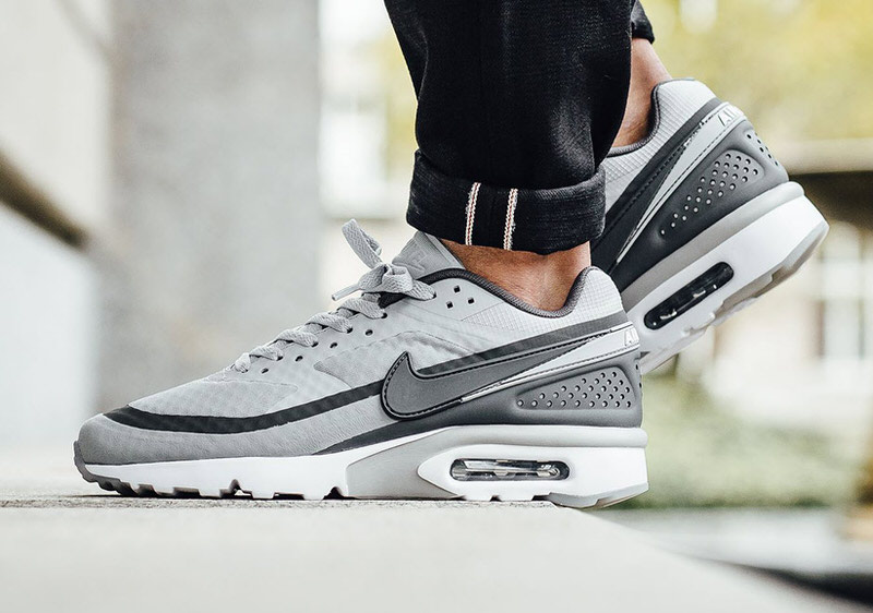 top brands low price sale good out x nike bw air max ultra |Fino a dieci% fuori ankarabarkod.com.tr