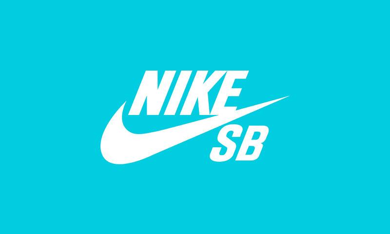 Nice Kicks adidas NMD release date is February 6th. Shop Nice Kicks ...