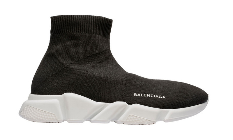 balenciaga-knit-mens-1
