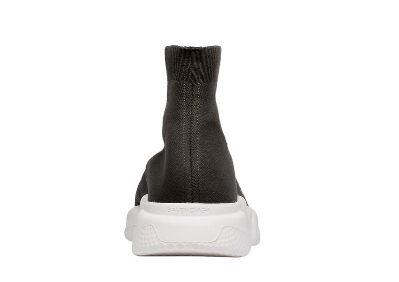 balenciaga-knit-mens-3