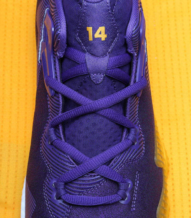 brandon-ingram-adidas-crazylight-boost-2016-pe-lakers-7