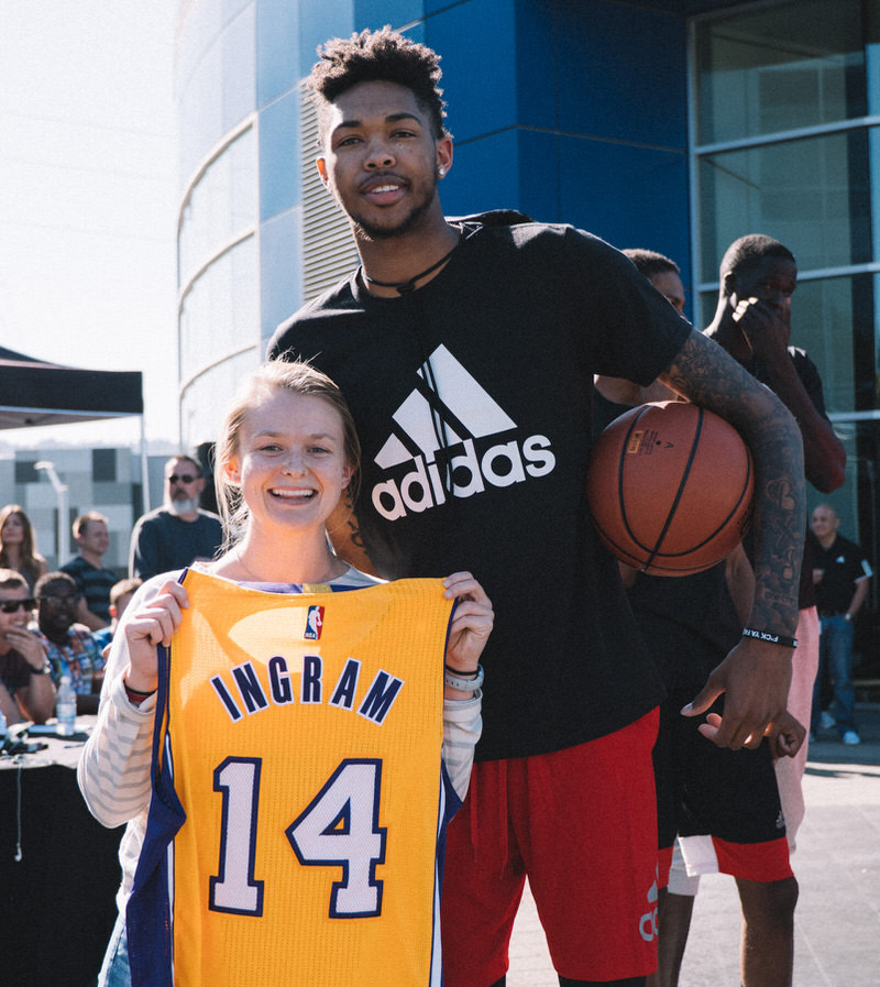 brandon-ingram_lakers