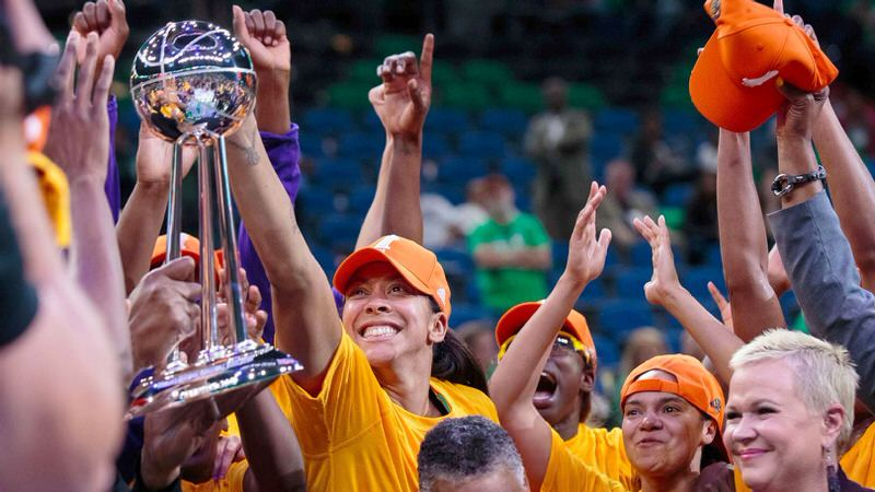candace-parker-crazy-explosive-game-5