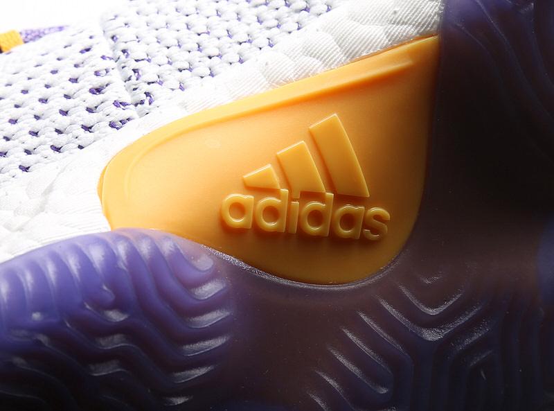 adidas-crazy-explosive-candace-parker-pe-14-white