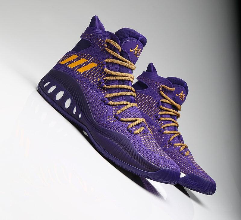 adidas-crazy-explosive-candace-parker-pe-15-purple