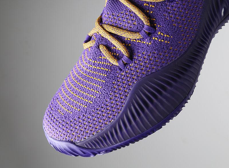 adidas-crazy-explosive-candace-parker-pe-18-purple