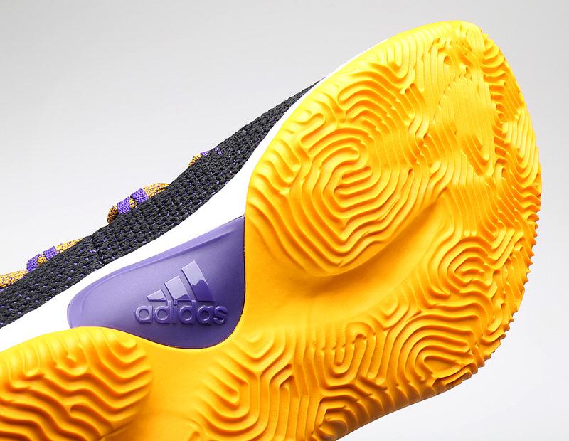 adidas-crazy-explosive-candace-parker-pe-3-black
