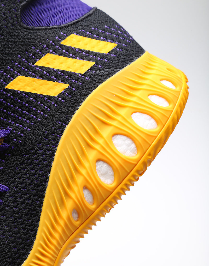 adidas-crazy-explosive-candace-parker-pe-6-black
