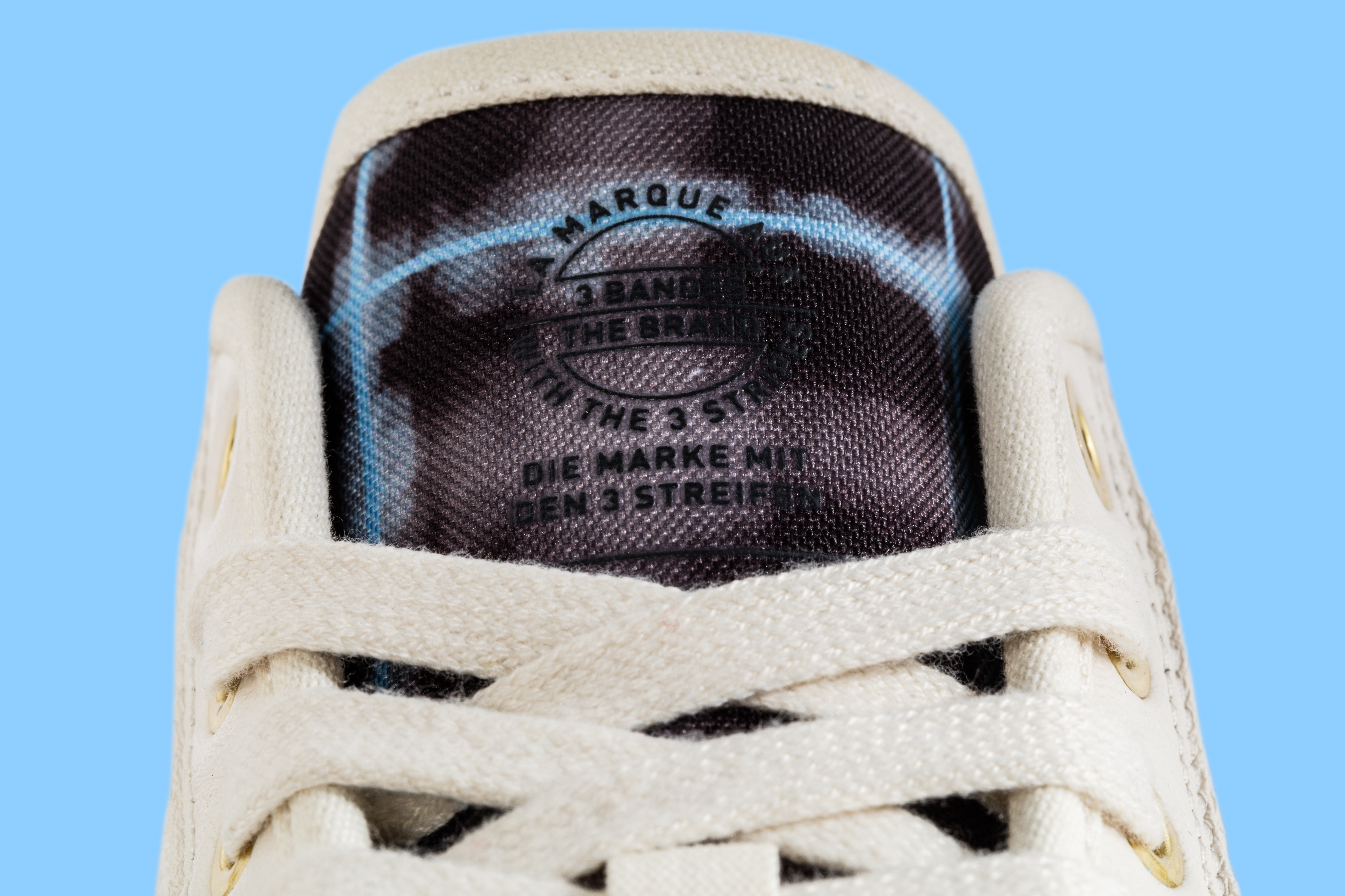 Snoop Dogg x Mark Gonzales x adidas Matchcourt Mid