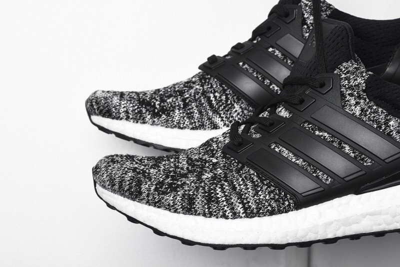 Adidas Ultra Boost Reigning Champ Where To Buy