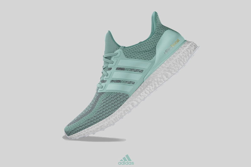 info for 191c7 2b0ae adidas ultra boost miadidas parley nyc store