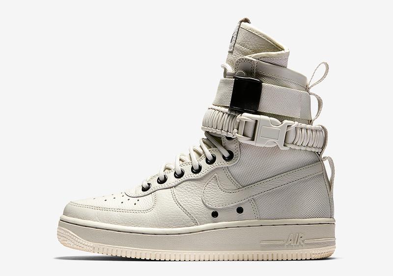 Nike SF-AF1 \