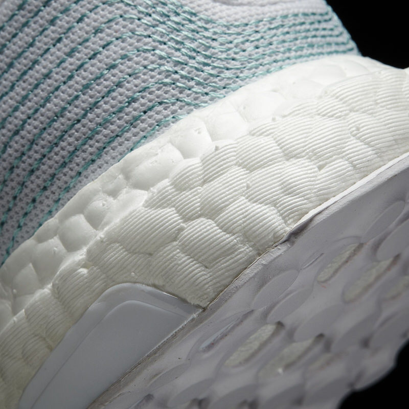 Adidas Ultra Boost Uncaged Parley Price
