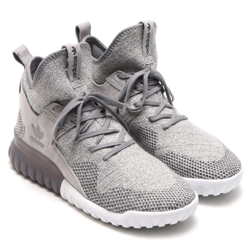 adidas tubular x pk primeknit