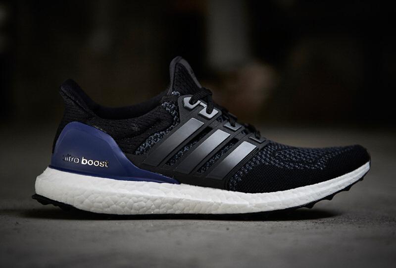 darren_adidas-ultraboost