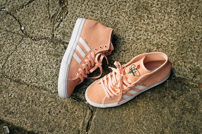 footwear_matchcourthirx_nakel3