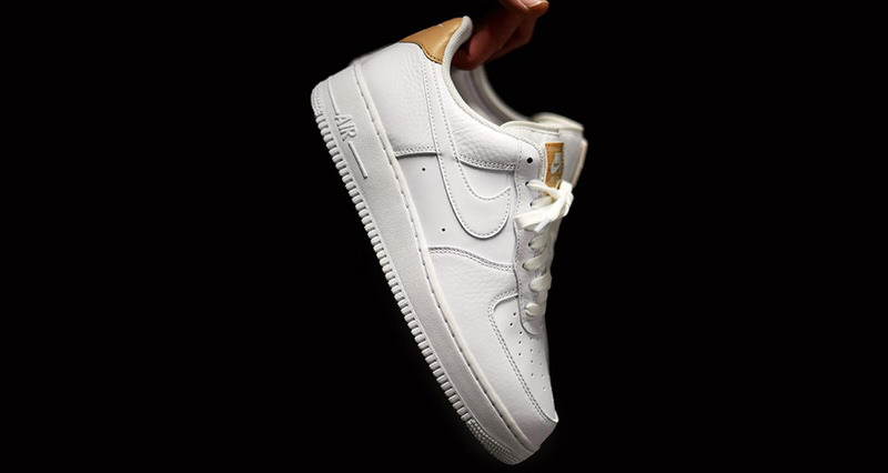 nike air force 1 italian leather