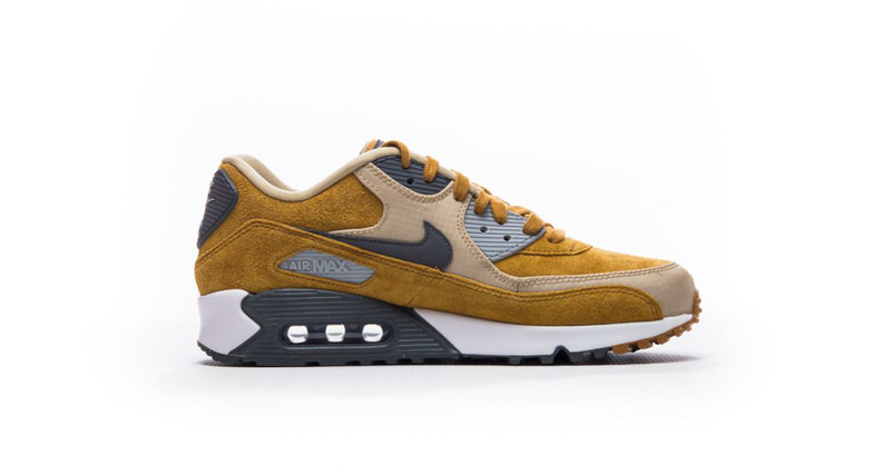 mens nike air max 90 white ,nike airmax ltd ,nike tailwind 92 ,air max